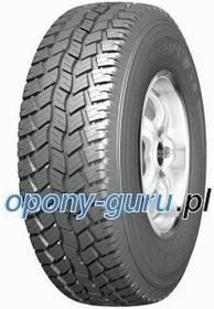 Nexen (Roadstone) Roadian A/T II P245/65 R17 105S 4PR ROWL