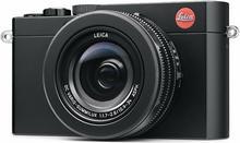 Leica D-Lux 109 3D