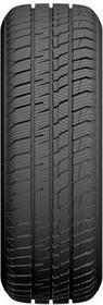 Points WinterSTAR 3 225/55R16 99H