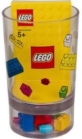 Lego Kubek