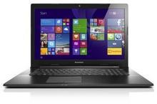 Lenovo Essential G70-80 (80FF00MMPB)