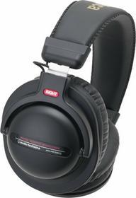 Audio-Technica ATH-PRO5MK3 BK czarne