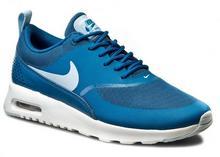 Nike Air Max Thea 599409-410 niebieski