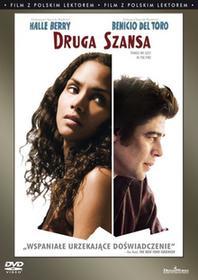 Druga Szansa [DVD]