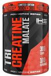 Iron Horse Tri Creatine Malate IronCaps 300caps+30caps