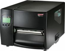 Godex EZ-6300 Plus