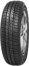 Imperial EcoDriver 2 185/70R13 86T