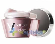 Vichy Idealia Skin Sleep Regenerujący balsam w żelu na noc 50ml