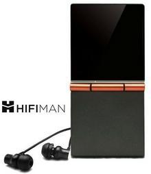 HiFiMan HM-700 16GB