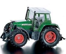 Siku Traktor Fendt Favorit 716 Vario S2965