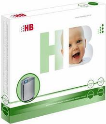 HB APF103 Wkład filtrujacy do oczyszczacza AP 1023