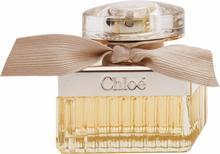 Chloé Chloé - woda perfumowana 30 ml, BEZPŁATNY ODBIÓR: WROCŁAW!