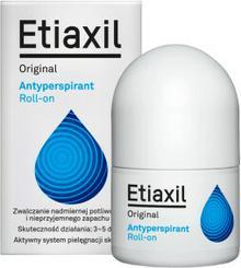 Etiaxil RIEMANN Original roll-on pod pachy 15 ml 7061037