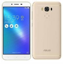 Asus ZenFone 3 Max ZC553KL Złoty