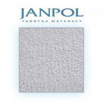 Janpol pokrowiec ANTYALERGICZNY, Rozmiar - 160x200 - Dostawa 0zł, GRATISY i RABA