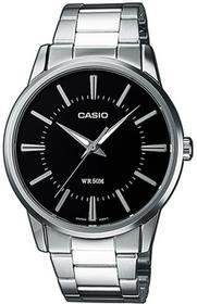 Casio Standard Analogue MTP-1303PD-1A