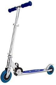 Razor Hulajnoga A125Kick Scooter, Niebieski, -