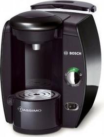 Bosch TAS4012EE