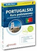 Edgard Portugalski kurs podstawowy