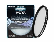 Hoya Protector Fusion Antistatic 77 mm