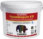 Opinie o Caparol AmphiSilan K15 Tynk silikonowy Cognac 14