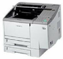 Canon L 2000