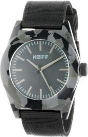 Neff Estate Watch (CAMO)
