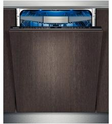 Bosch SX778D02TE