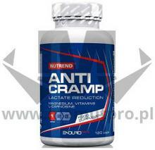 Nutrend Anticramp 120 kaps