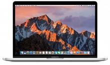 Apple MacBook Pro 13 MPXX2ZE/A