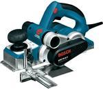 Bosch Professional GHO 40-82 C 060159A760