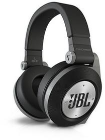 JBL Synchros E30 czarne
