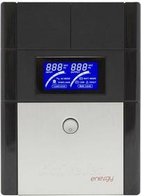 Active Power ACP 1600 LCD