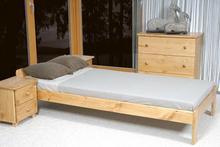 Łóżko CELINKA 80x200 pozostałe kolory