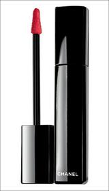 Chanel Rouge Allure Extrait de Gloss 60 Exces