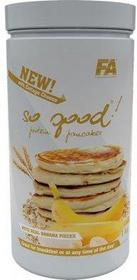 Fitness Authority FA Pancake 1000g Cottage Cheese 023045