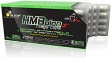 Olimp HMBolon NX Mega Caps 120 kaps. 1320mg