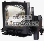 JVC Lampa do LX-FH50 PK-L3715U