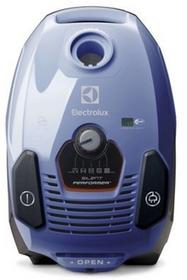 Electrolux PowerForce ZSPREACH