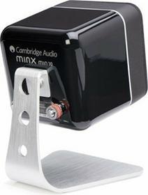 Cambridge Audio 600D