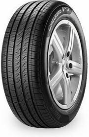 Pirelli Cinturato All Season 205/50R17 93H