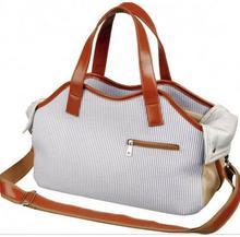 Trixie Nosidło Amber, 20 × 27 × 42 Cm- Rób Zakupy I Zbieraj Punkty Payback - Darmowa Wysyłka Od 99 Zł