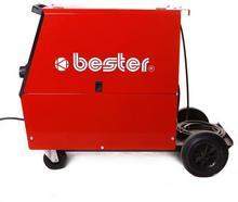Bester Mag Power 1700 S B18243-2