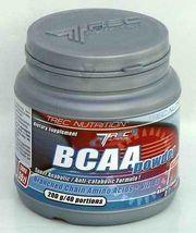 Trec BCAA Powder 200g