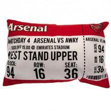 Arsenal Londyn - poduszka