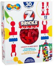 Zoob Z-Bricks