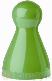 Sompex Lampa stołowa Toy zielona