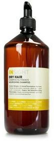 Insight Dry Hair Nourishing Shampoo Szampon odżywiający 1000ml