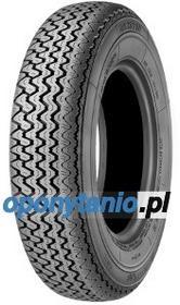 Michelin XAS 175R14 88H