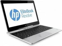HP EliteBook Revolve 810 (F1P79EA)